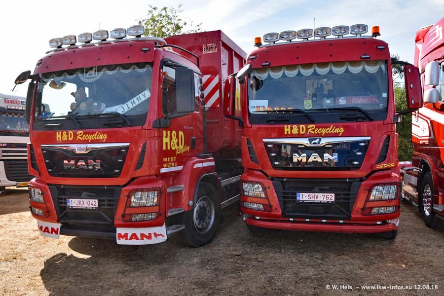20180812-Truckshow-Bekkevoort-00492.jpg