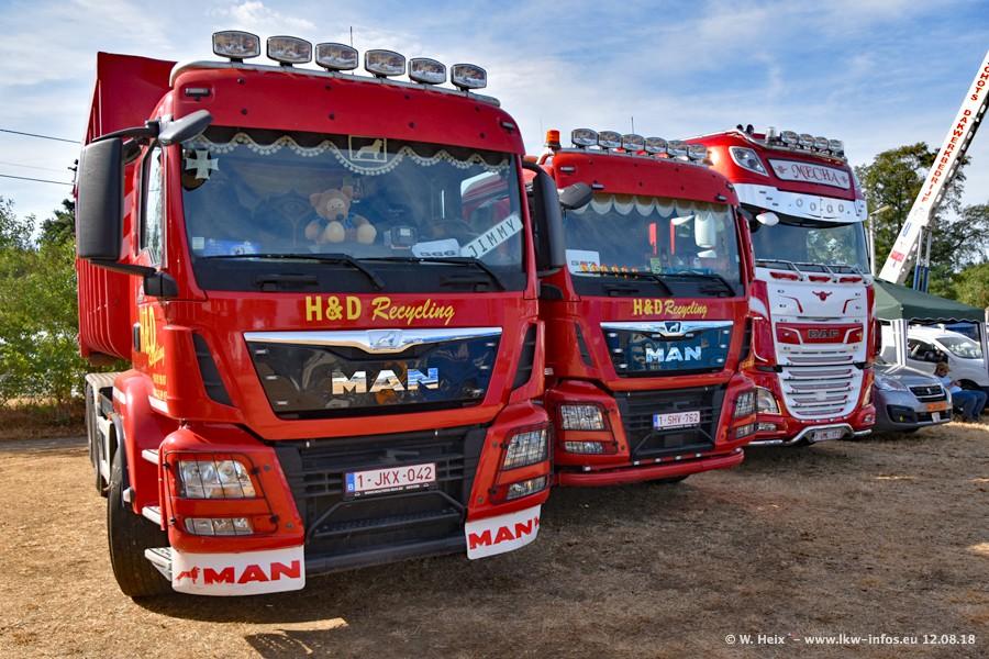 20180812-Truckshow-Bekkevoort-00494.jpg
