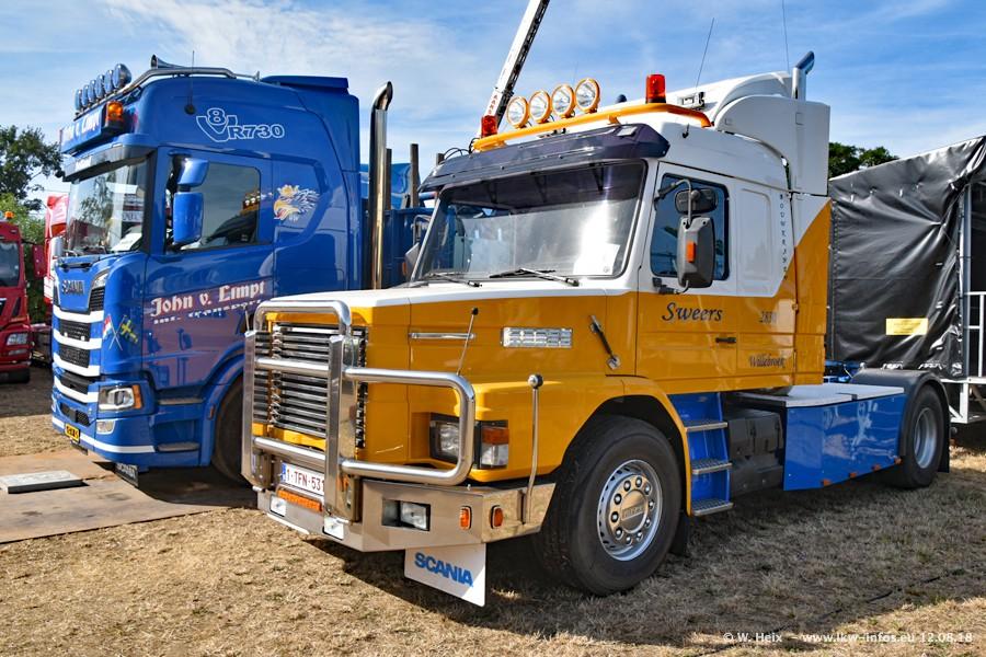 20180812-Truckshow-Bekkevoort-00502.jpg