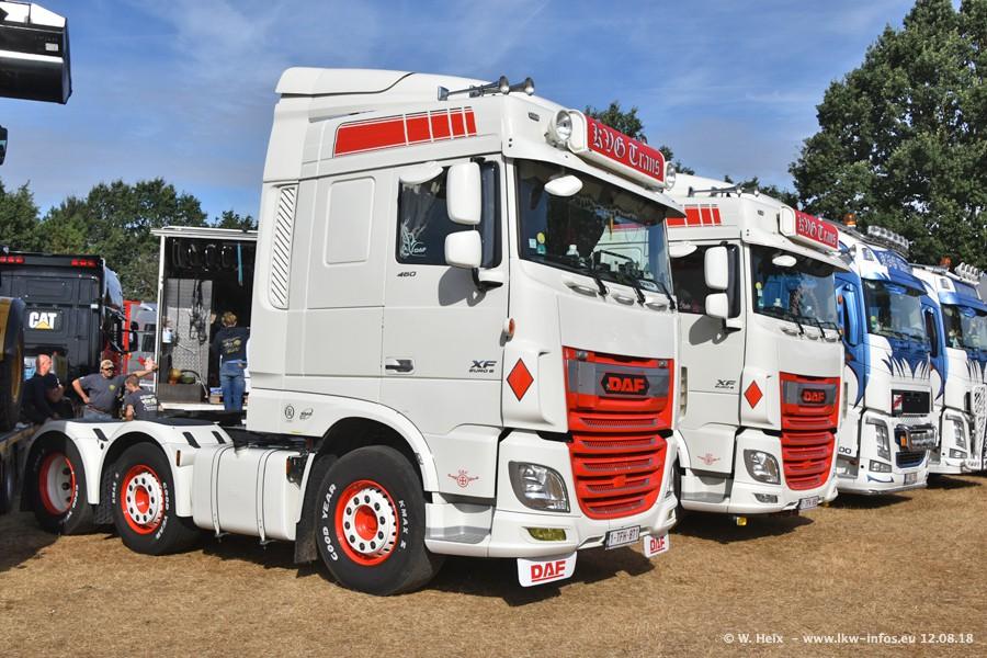 20180812-Truckshow-Bekkevoort-00503.jpg