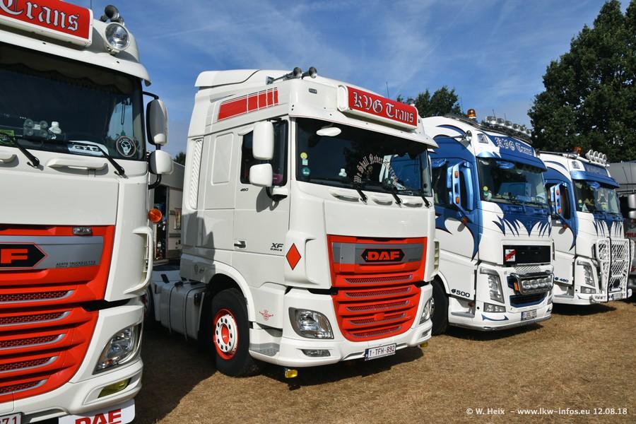 20180812-Truckshow-Bekkevoort-00506.jpg
