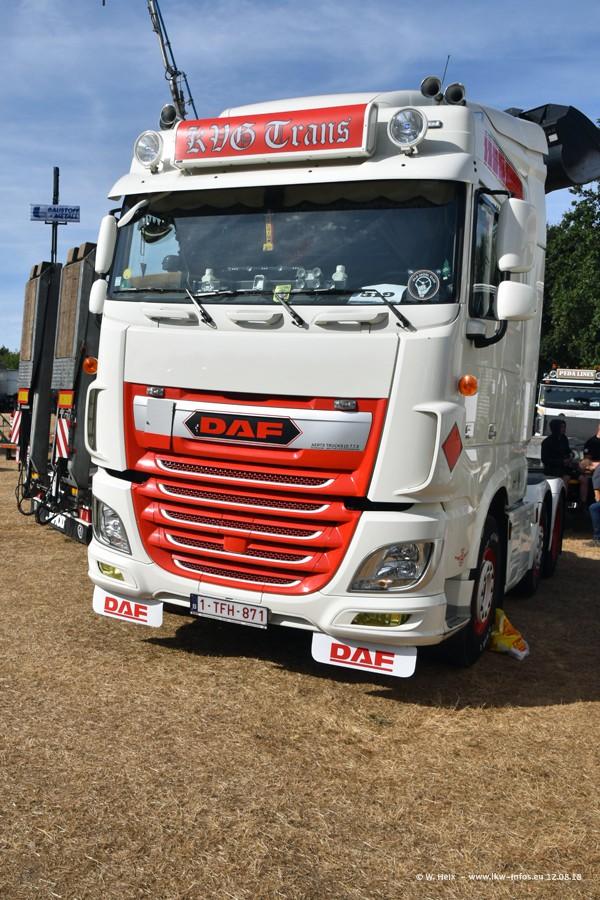 20180812-Truckshow-Bekkevoort-00507.jpg