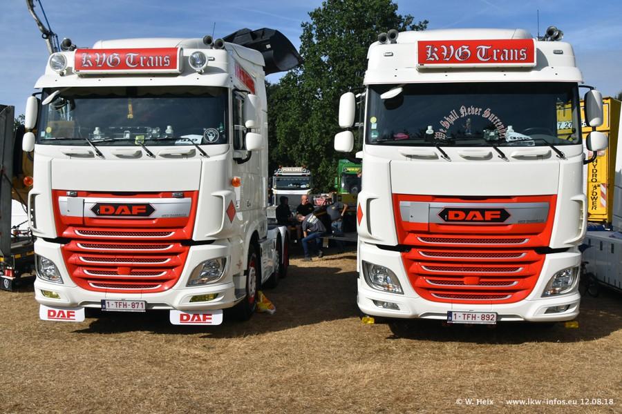 20180812-Truckshow-Bekkevoort-00508.jpg