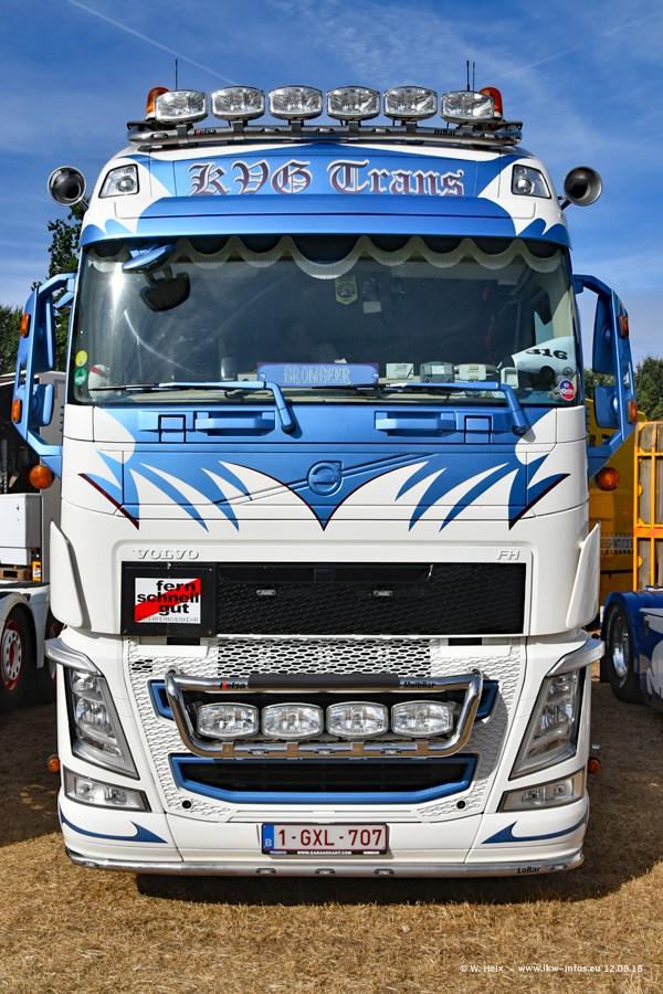20180812-Truckshow-Bekkevoort-00512.jpg