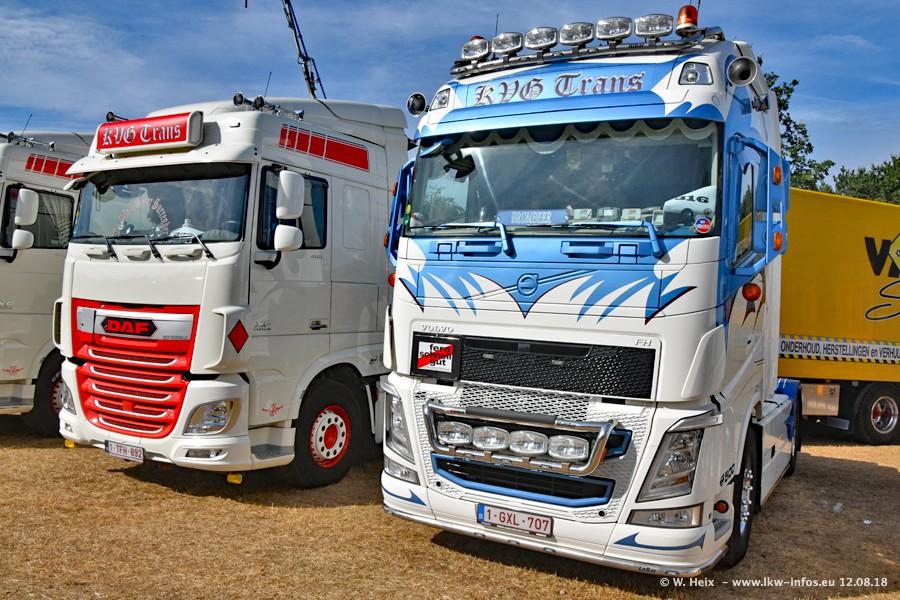 20180812-Truckshow-Bekkevoort-00513.jpg