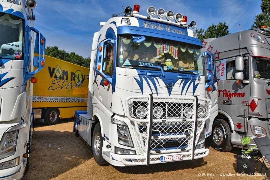 20180812-Truckshow-Bekkevoort-00515.jpg