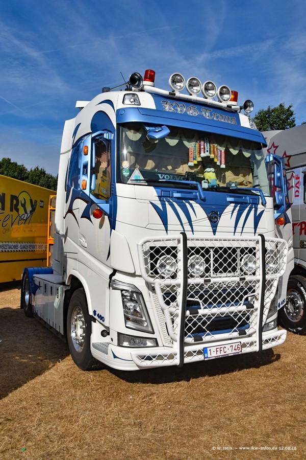 20180812-Truckshow-Bekkevoort-00516.jpg