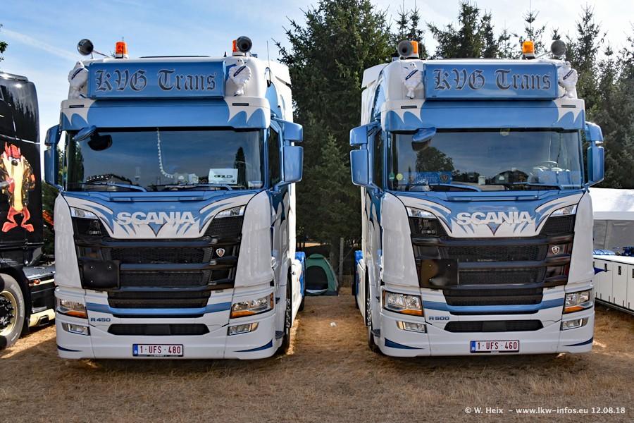 20180812-Truckshow-Bekkevoort-00518.jpg