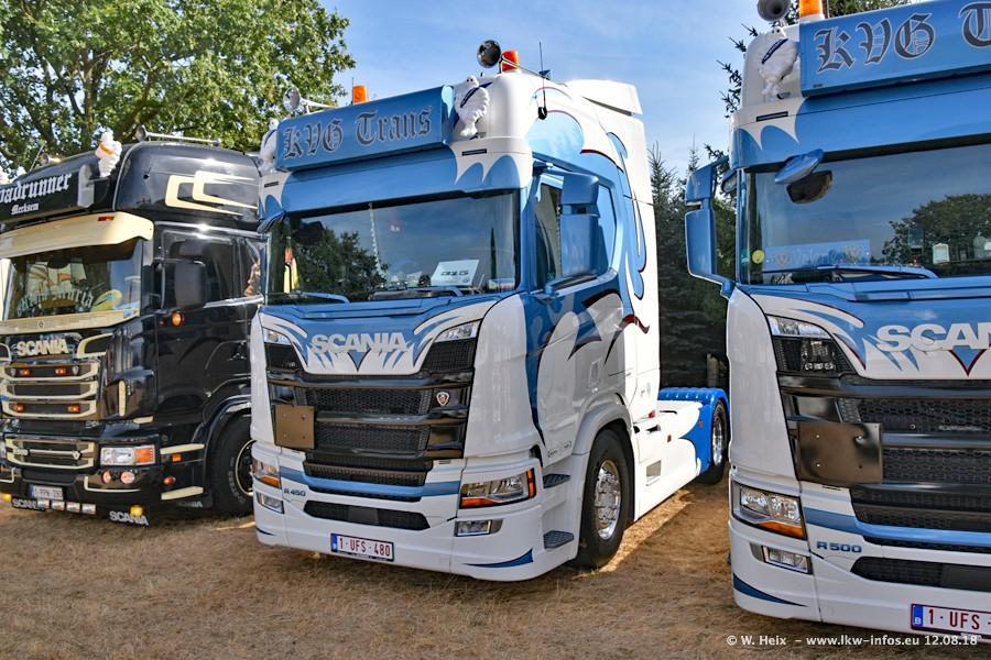 20180812-Truckshow-Bekkevoort-00519.jpg