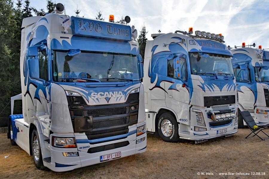 20180812-Truckshow-Bekkevoort-00522.jpg