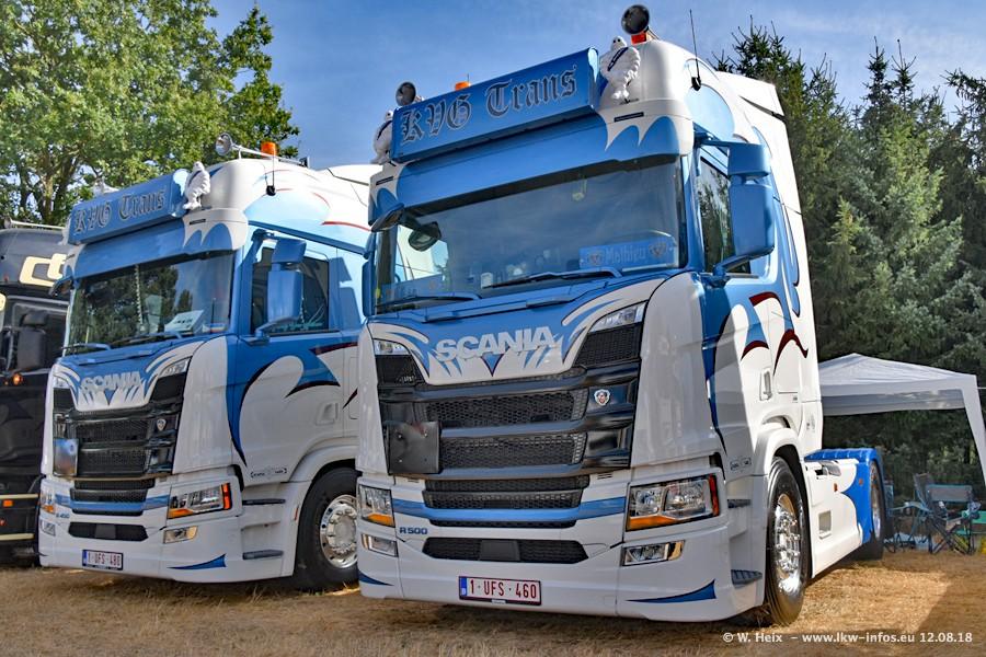 20180812-Truckshow-Bekkevoort-00525.jpg