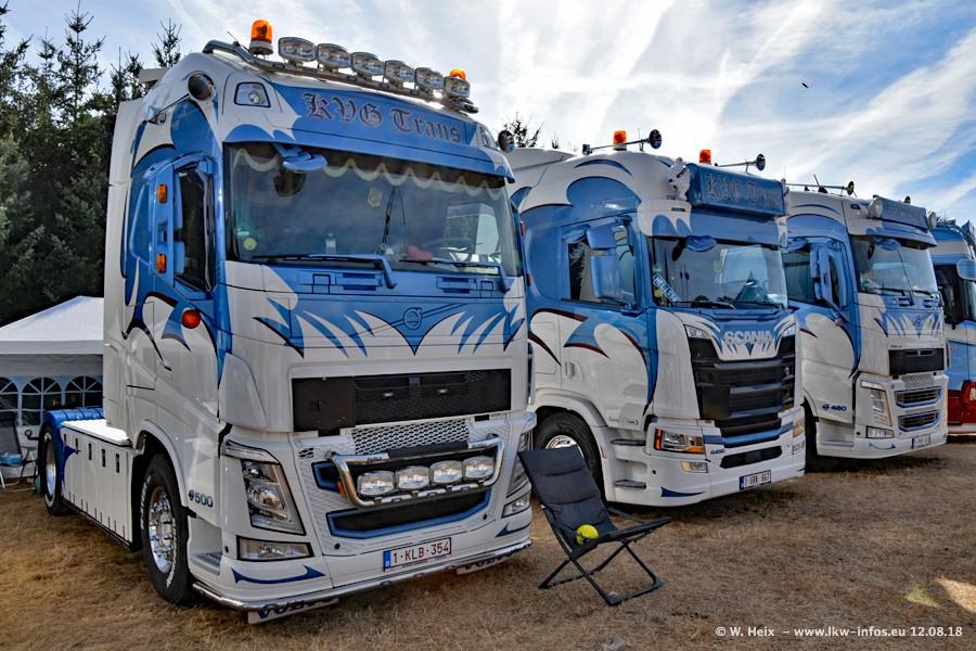 20180812-Truckshow-Bekkevoort-00528.jpg