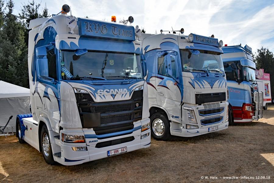 20180812-Truckshow-Bekkevoort-00530.jpg