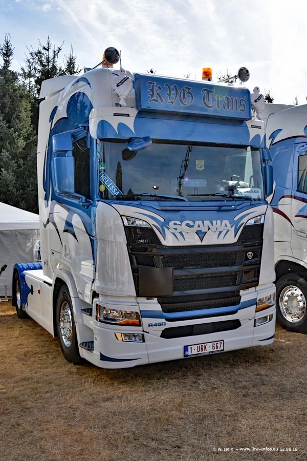 20180812-Truckshow-Bekkevoort-00531.jpg