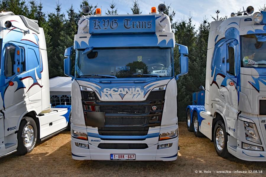 20180812-Truckshow-Bekkevoort-00532.jpg