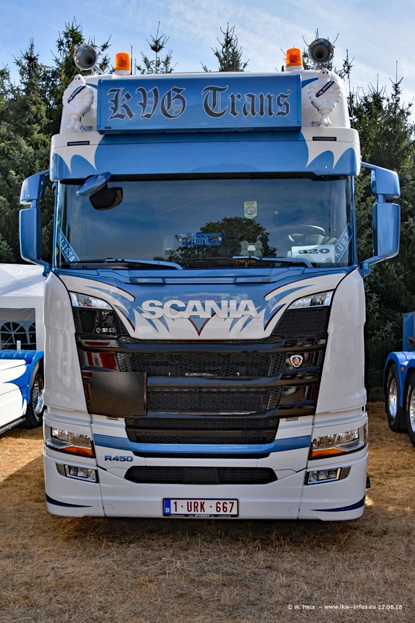 20180812-Truckshow-Bekkevoort-00533.jpg