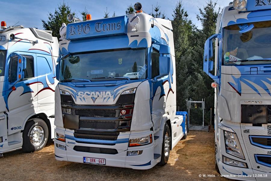 20180812-Truckshow-Bekkevoort-00534.jpg