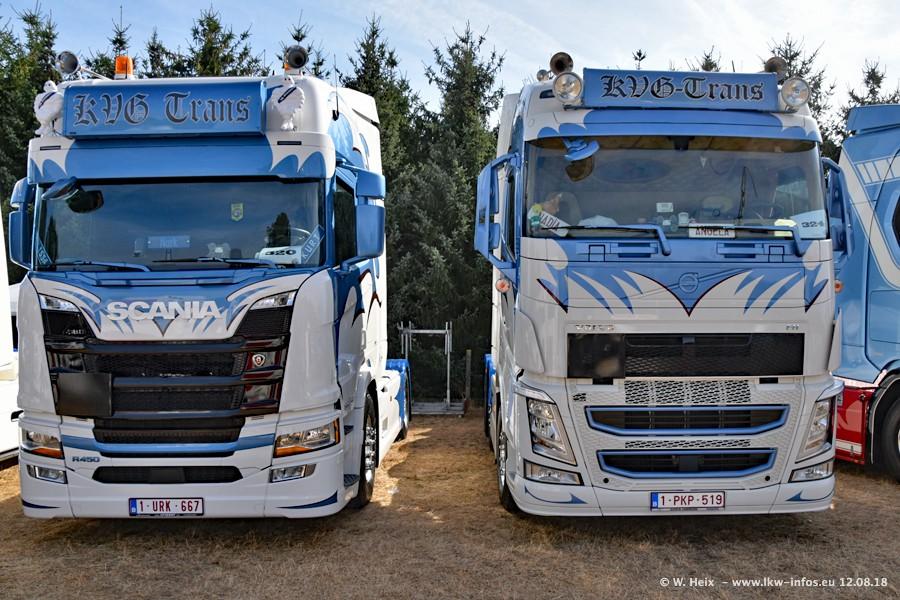20180812-Truckshow-Bekkevoort-00535.jpg