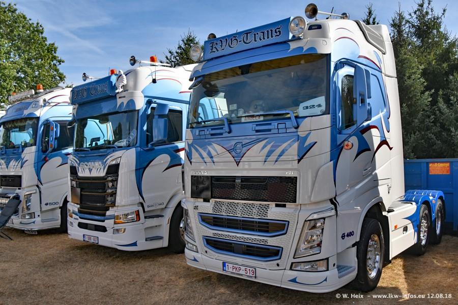 20180812-Truckshow-Bekkevoort-00538.jpg