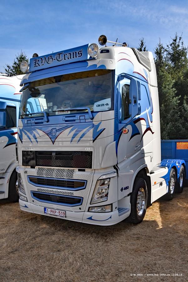 20180812-Truckshow-Bekkevoort-00539.jpg