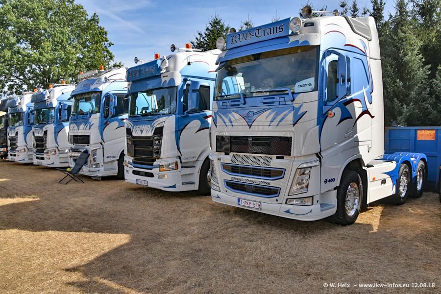 20180812-Truckshow-Bekkevoort-00540.jpg