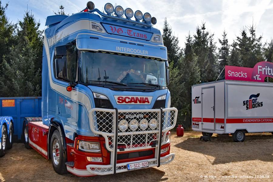 20180812-Truckshow-Bekkevoort-00541.jpg