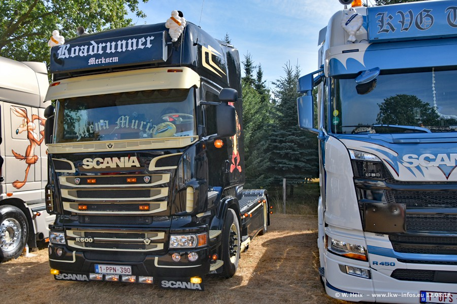 20180812-Truckshow-Bekkevoort-00550.jpg