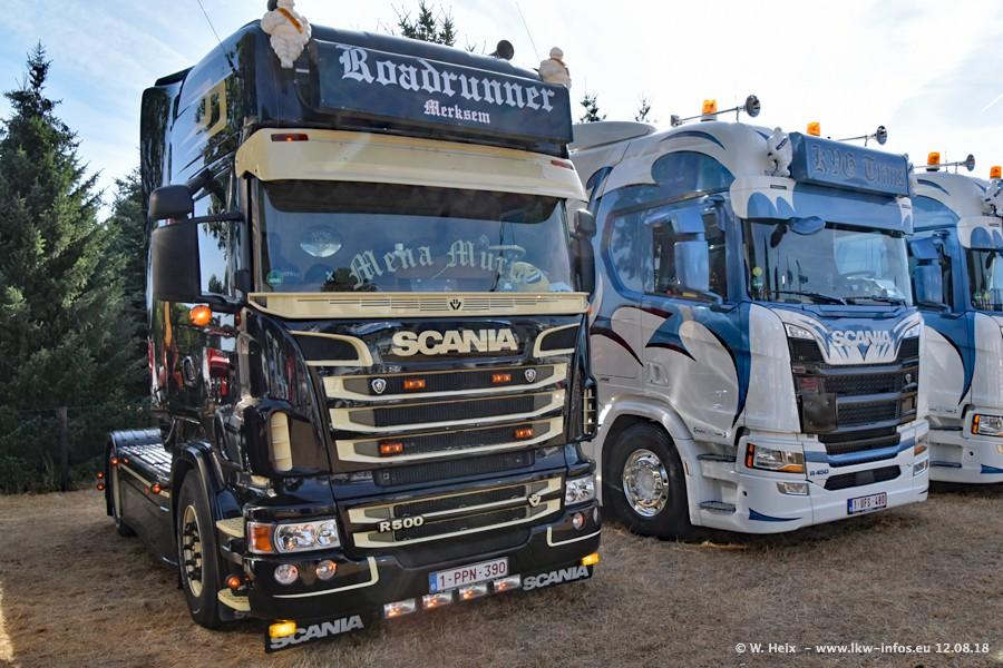 20180812-Truckshow-Bekkevoort-00553.jpg