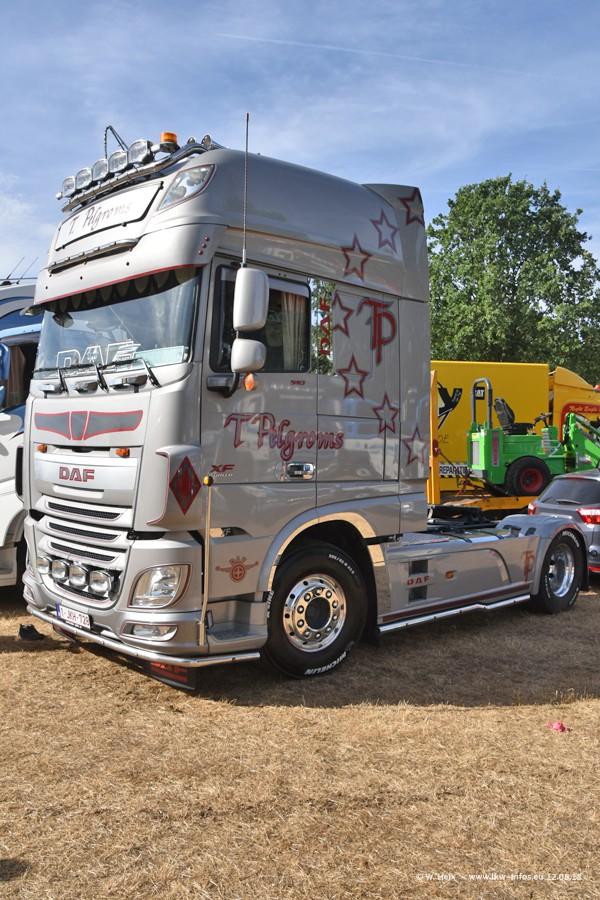 20180812-Truckshow-Bekkevoort-00556.jpg