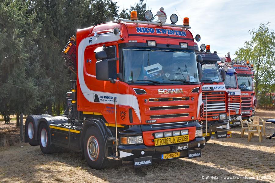 20180812-Truckshow-Bekkevoort-00558.jpg