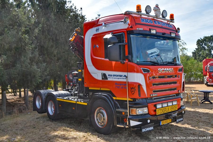 20180812-Truckshow-Bekkevoort-00559.jpg