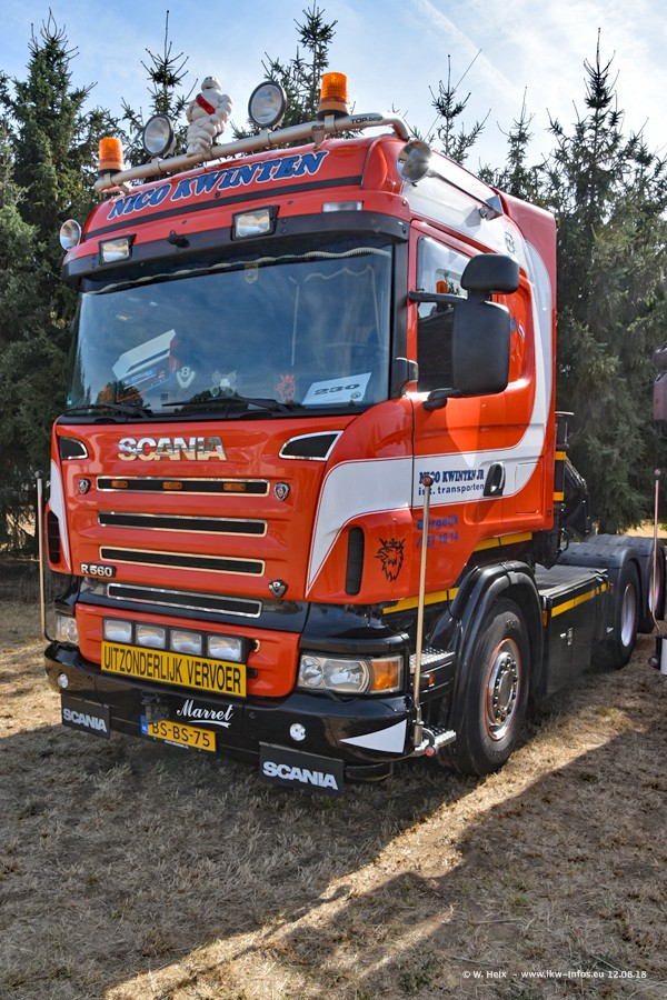 20180812-Truckshow-Bekkevoort-00560.jpg