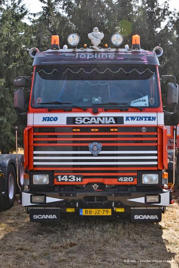 20180812-Truckshow-Bekkevoort-00562.jpg