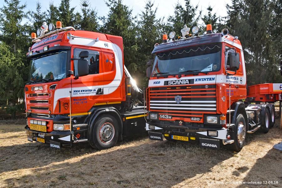 20180812-Truckshow-Bekkevoort-00563.jpg