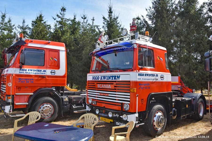 20180812-Truckshow-Bekkevoort-00564.jpg