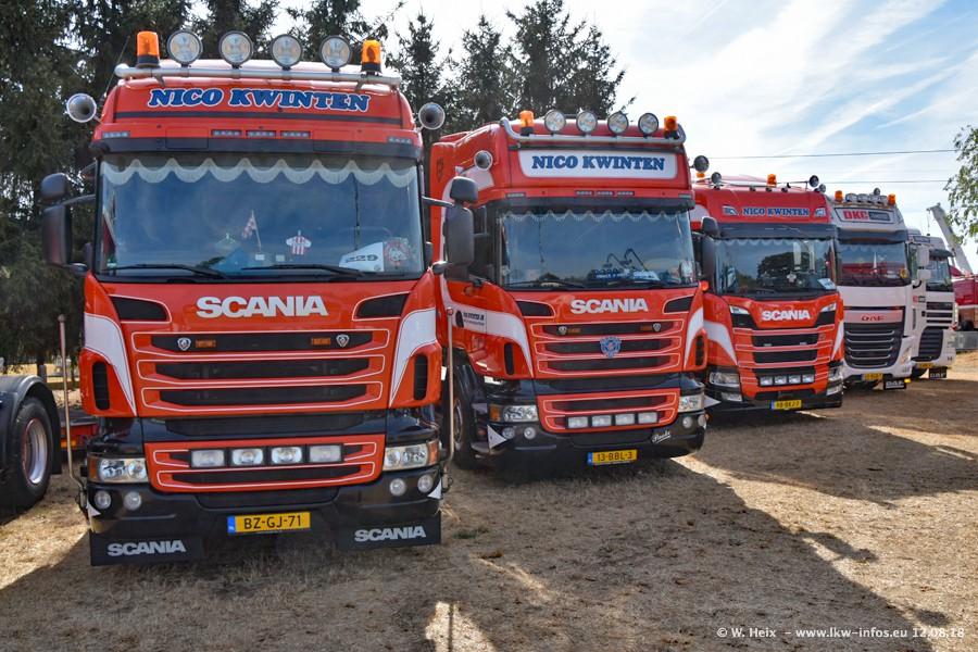 20180812-Truckshow-Bekkevoort-00565.jpg
