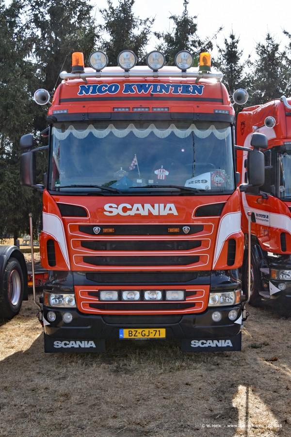 20180812-Truckshow-Bekkevoort-00566.jpg