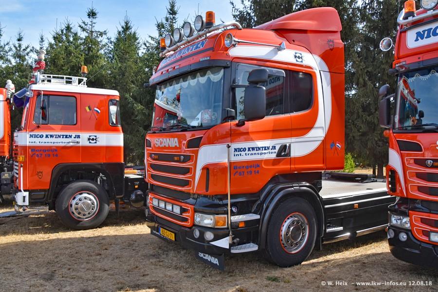 20180812-Truckshow-Bekkevoort-00568.jpg