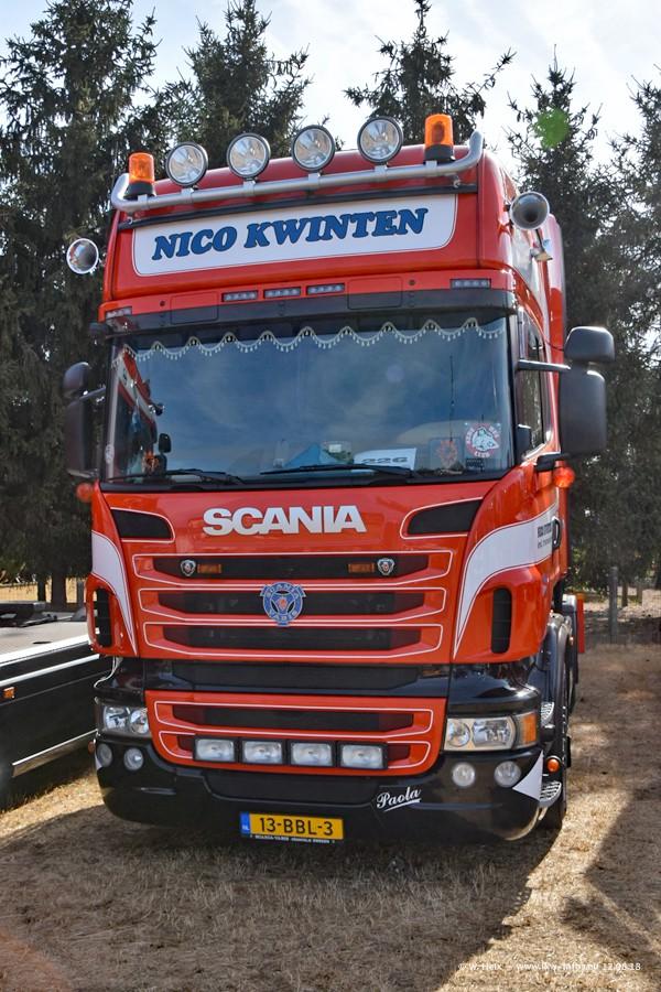 20180812-Truckshow-Bekkevoort-00570.jpg