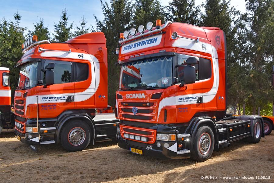 20180812-Truckshow-Bekkevoort-00572.jpg