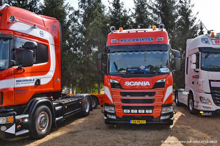20180812-Truckshow-Bekkevoort-00573.jpg