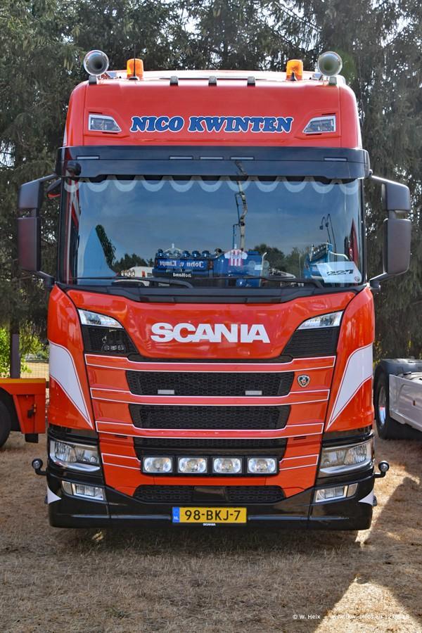 20180812-Truckshow-Bekkevoort-00574.jpg