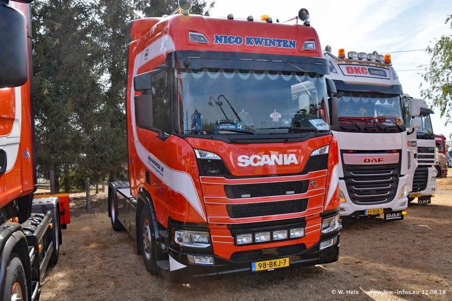 20180812-Truckshow-Bekkevoort-00575.jpg