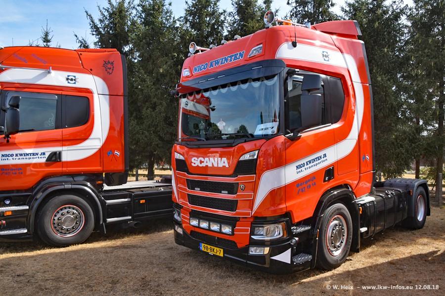 20180812-Truckshow-Bekkevoort-00576.jpg