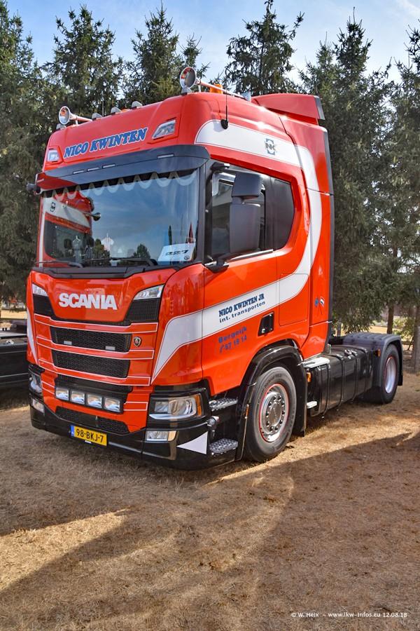 20180812-Truckshow-Bekkevoort-00577.jpg