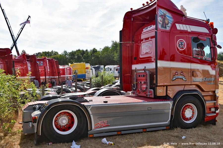 20180812-Truckshow-Bekkevoort-00579.jpg