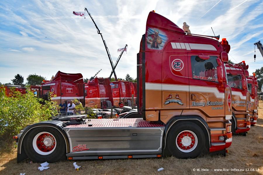 20180812-Truckshow-Bekkevoort-00580.jpg