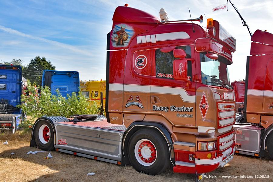 20180812-Truckshow-Bekkevoort-00581.jpg