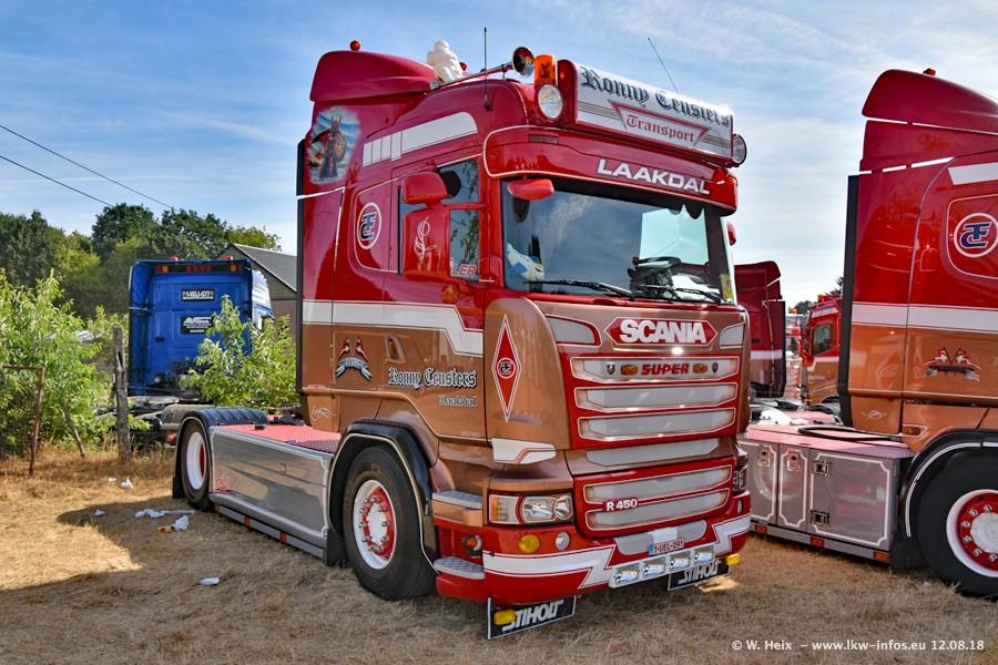 20180812-Truckshow-Bekkevoort-00582.jpg