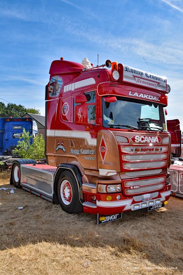 20180812-Truckshow-Bekkevoort-00583.jpg